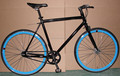 Single-Speed festrad rad fahrrad fabrik