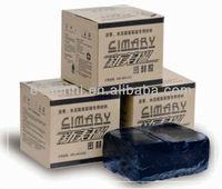 FR-I rubberized waterproof cement crack filler