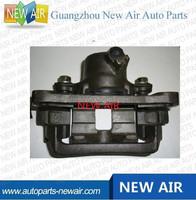 47730-60110 rear brake caliper For toyota landcruiser FZJ80 HDJ80