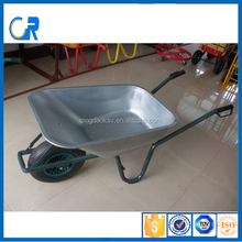 China fast sell constuction tools building wheel barrow wheelbarrow