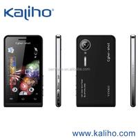 3.5 HVGA IPS Screen China Supplier Cdma Home Phone