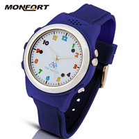 Chinese Imports new products watch phone kids android hand new model watch mobile phone