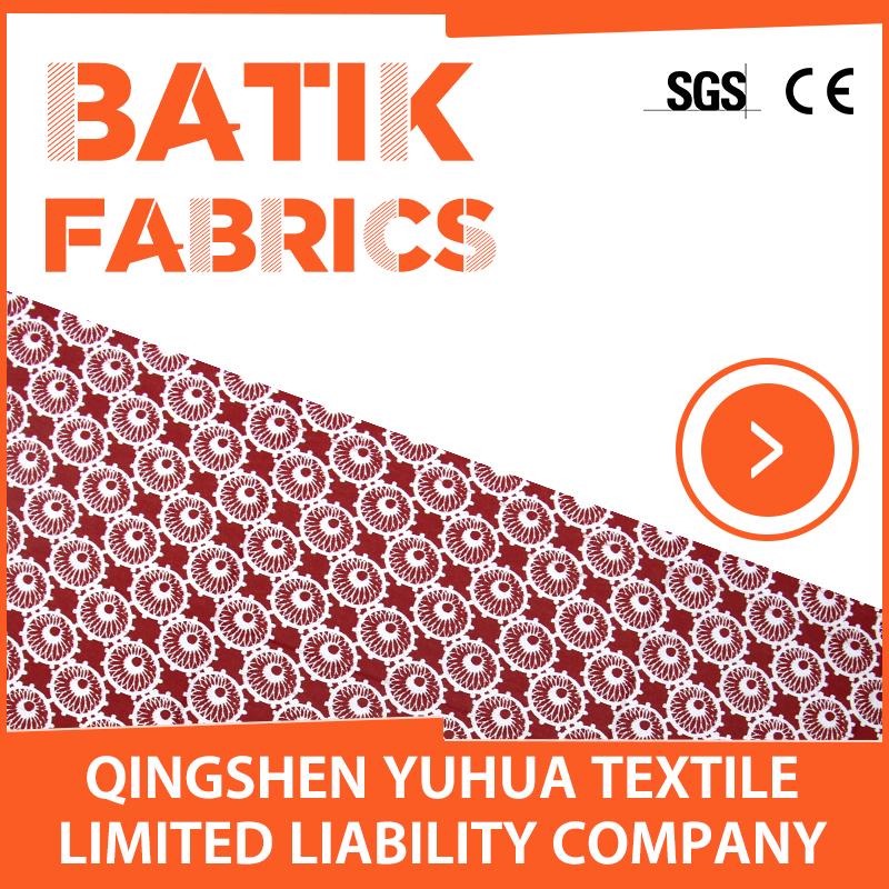 Bali Fabrics Batik Wholesalers / Bangladesh Fabric - Buy Bali Batik ...