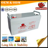 160ah battery price of lead acid battery 12v 180ah exid battery 12v 180ah BP12-180