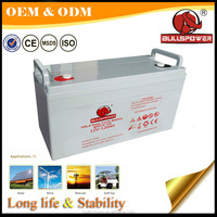 160ah battery price of lead acid battery 12v 180ah exid battery 12v 180ah BP12-180