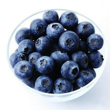 Natural and Healthy Food Acid Berry Extract raw powder