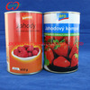 Top quality canned fruit, Canned strawberries/strawberry in light syrup