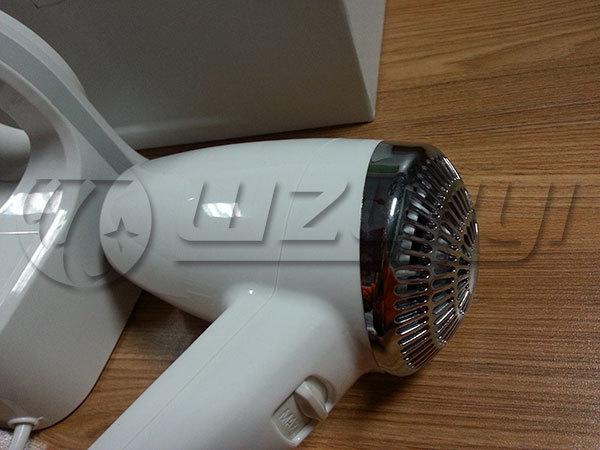 Plastic-Hair-Dryer-H-735B.jpg