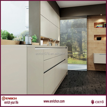 plank/mdf laser cutting machine kitchen cabinet