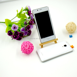 2015 Lowest price wholesale dual camera WIFI Bluetooth dual core android 4.2.2 dual core shenzhen China 3G smartphone