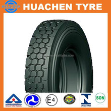 Best chinese brand truck tire discount tyre price 12.00r24
