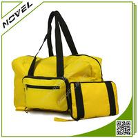Folding Style Waterproof Bike Travel Storage Bag