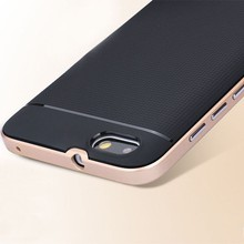 for Huawei honor 4x Shockproof Hybrid Mobile Phone Case