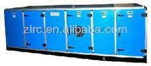modular design air handling unit manufacturers