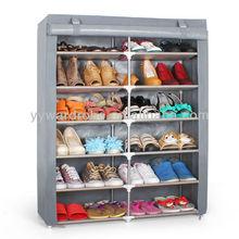 SW Wholesale folding sliding door wardrobe