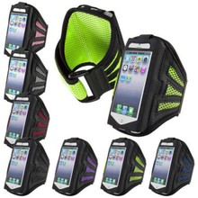 Sports armband for iphone 6