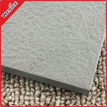 30x30cm no- deslizamiento azulejos de suelo para el patio trasero