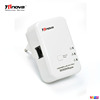 Hight PLC rate power line carrier communication Plug&Play