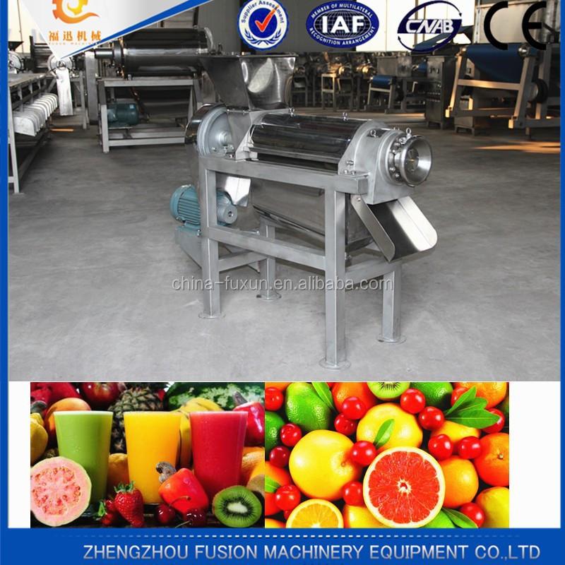 best price juicer machine