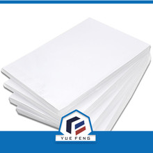 offset Printing 105gsm Glossy Art Paper