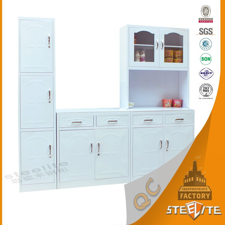 kitchen furniture used kitchen cabinet craigslist schuler cabinets price list