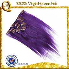 natural hair pieces badger hair shaving brush knot
