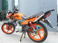 200CC mini gas motorcycles for sale
