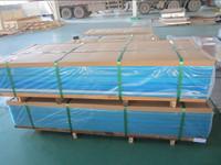 5052 5083 aluminium tooling plate