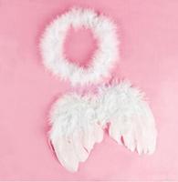 Комплект одежды для девочек Lalang 1set Prop 870565