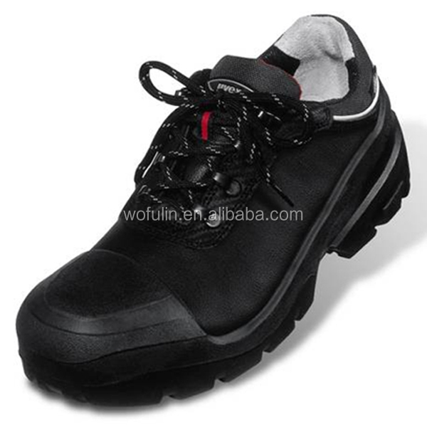 Safety Jogger Shoes View Safety Jogger Shoes With CE ...