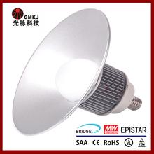Wholesale High Lumen Ip65 Industrial Nice Looking Good Price100W LED High Bay Light