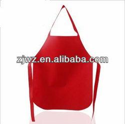 promotional non woven apron