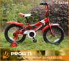 2015 New fashion children bicycle children bike kids bicycle kids bike(C-16106)