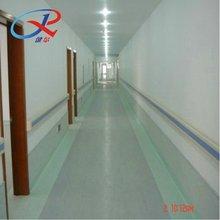 Corridor Hospital PVC Vinyl Floor
