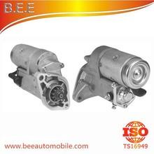 auto starter for Toyota Lift Trucks w/ 2.0L, L Diesel Engines 28100-54070 2810054070 18151 2-2238-ND