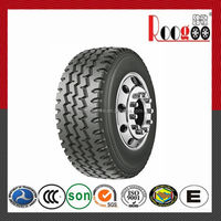 7.00R16 DOT ECE GCC All Steel Radial Light Truck Tires