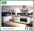 notável pvc armários de cozinha
