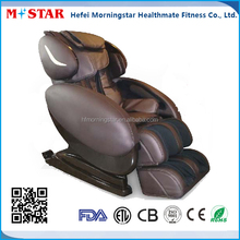 Multifunctional Home Use Salon Pedicure Spa Massage Chair