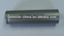 Wholesale IFR 18650 1.3AH Lithium battery Supplier