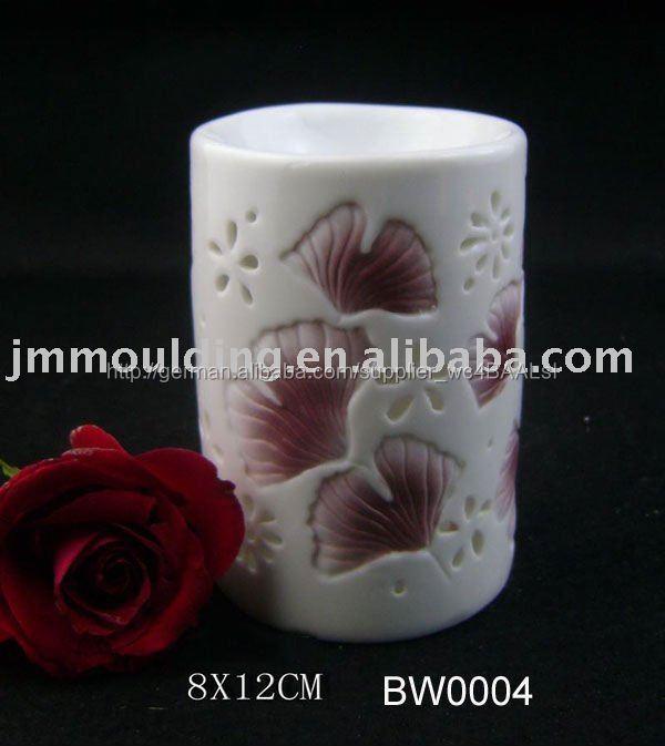 bunte keramik parfüm 818 frauen brenner