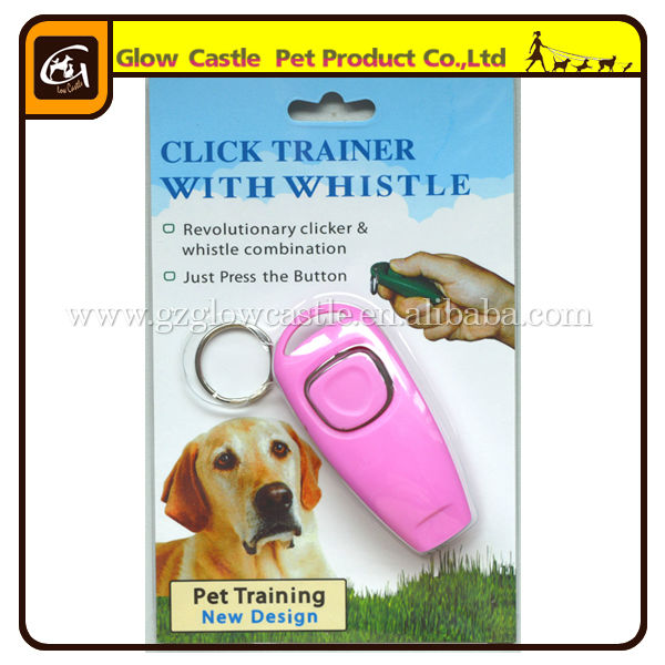 Pet Clicker Trainer With Whistle (5).jpg