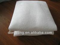 TPU laminated waterproof mattress protector