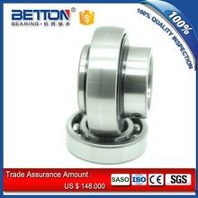 we export for pillow block ball bearing UC328