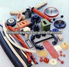 Transparent Silicone Rubber Products