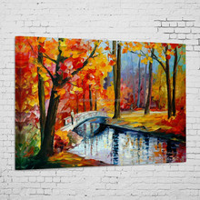 New Fashion Home Decor Art Chairs Picture of Beautiful Painting