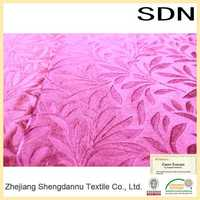 China Supplier High Quality 100 Polyester Micro Velboa Fabric/ Italy Velvet