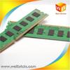 Taiwan desktop best price wholesale 1600MHz memory ram ddr3 8gb