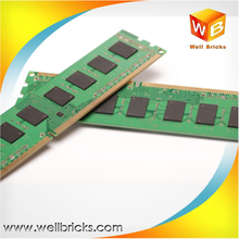 Taiwan desktop best price wholesale 1600MHz memory ram ddr3 8gb