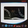 MDC944 Duluxe smart intelligent card/satellite smart card