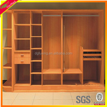 Hot sale! High quality good design multipurpose cabinet designs for small bedroom